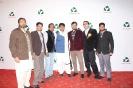 Quaid-e-Azam's Anniversory 2015_11