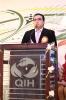 Quaid-e-Azam's Anniversory 2015_15