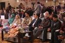 Quaid-e-Azam's Anniversory 2015_16