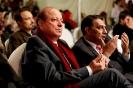 Quaid-e-Azam's Anniversory 2015_18