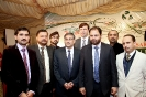Quaid-e-Azam's Anniversory 2015_8