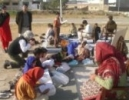 School for Earthquake Affected Children_2