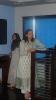 Seminar on Dysphagia_12