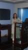 Seminar on Dysphagia_13