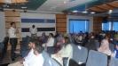 Seminar on Dysphagia_14