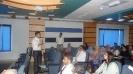 Seminar on Dysphagia_15
