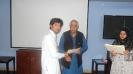 Seminar on Dysphagia_16