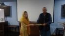Seminar on Dysphagia_19