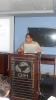 Seminar on Dysphagia_5
