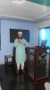 Seminar on Dysphagia_7