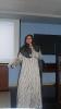 Seminar on Dysphagia_8