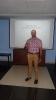 Seminar on Dysphagia_9