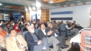 Seminar on Management of Colorectal Cancer_12