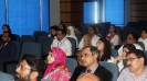 Seminar on Management of Colorectal Cancer_15