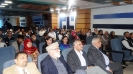 Seminar on Management of Colorectal Cancer_17