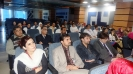 Seminar on Management of Colorectal Cancer