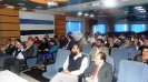Seminar on Management of Colorectal Cancer_21