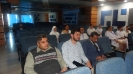 Seminar on Management of Colorectal Cancer_6