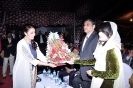 Third Anniversory of Quaid-e-Azam International Hospital_2