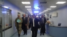 Visit of PMDC team to Q.I.H._4