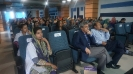 Workshop on Management of voice disorders and its therapeutic interventions_2