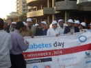 World Diabetes Day_23