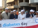 World Diabetes Day_24