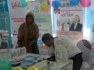 World Diabetes Day_2