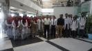 YMDC students visit QIH_2