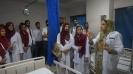YMDC students visit QIH_3